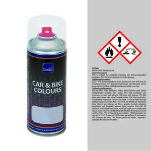 BCB Autolack in Spraydose für AUDI Y5Q SEPANGBLAU MET.