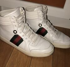 d236d864a3a Gucci Men s Shoes