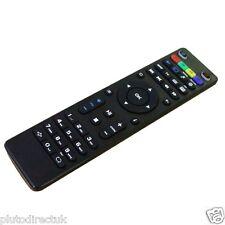 Brandnew Remote Control For MAG254 MAG250 MAG256 MAG350 MAG352 IPTV SET TOP Box