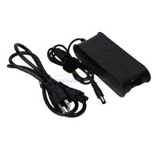 New 65W AC Adapter Battery Charger for Dell Vostro 1000 1400 1500 1700 Power