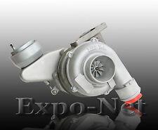 Turbolader Mercedes Sprinter II 211 311 411 511CDI 80 Kw VV14 A6460960699 OM646