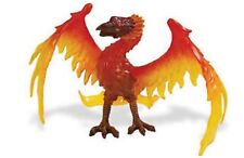 Phoenix 14 cm Serie Mitologia Safari Ltd 801329