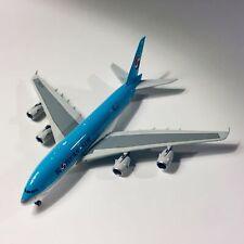 Phoenix 1/400 Korean Air Airbus A380 HL7612 04258 RSM241