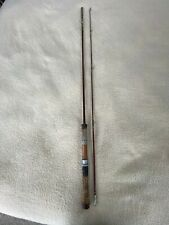 Vintage Spinning Rod