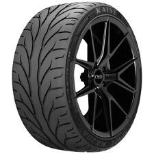 255/35ZR18 Kenda Kaiser KR20A W Tire