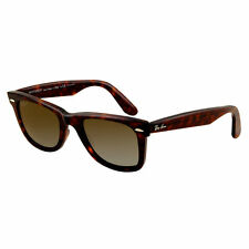 Ray-Ban RB2140P Wayfarer Sunglasses