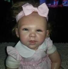 Bountiful Baby Reborn Realistic LifeLike Baby Doll