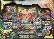 Pokémon TCG Trading Card Game Sets
