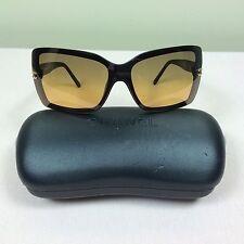 CHANEL Damen Sonnenbrille Designer Ikone Trendfarbe Luxus Style Chic Accessoire