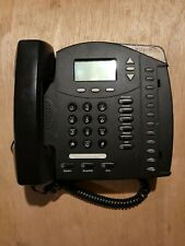 Allworx 9112 Voip Phone Lightly Used
