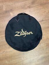 Zildjian Cymbal Soft Case #286