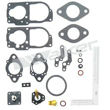 Carburetor Repair Kit Walker Products 15552A