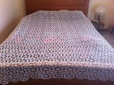 Antique Style Abstract Quilts & Bedspreads