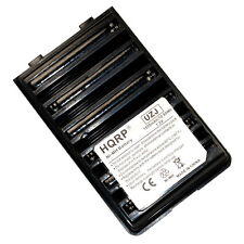 HQRP Battery for YAESU VERTEX VX-410 VX-420 VX-800U V VXA-120 VXA-210 VXA-220