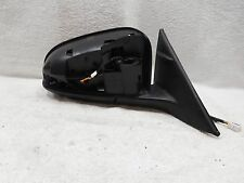 12 13 14 TOYOTA CAMRY POWER RIGHT PASSENGERS SIDE MIRROR MIROR ORIGINAL OEM R.39