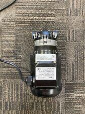 Prochem Carpet Cleaning Pump Shurflo 150psi