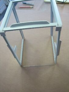 Ohaus Voyager Analytical Scale Replacement Glass Enclosure