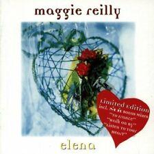 Maggie Reilly Elena (1996)  [CD]