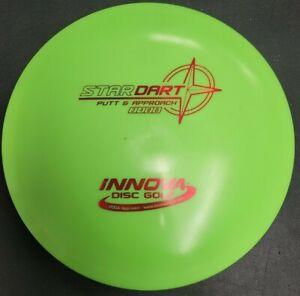 Innova Star Dart 169g - BRAND NEW