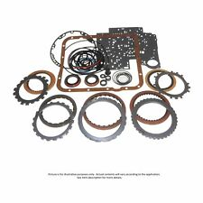 Transtar 104006BP Transmission Kit includes Paper & Rubber Items, Seals,