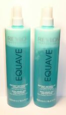 Revlon Equave Instant Hydro Nutritive Detangling Conditioner 2 X 500ml