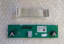 IDEAL Logic Heat solo iupers Board PCB DISPLAY 175978