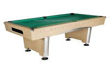 POOL Billard Tisch Triumph 7 ft Billardtisch Schiefer Poolbillard Pooltisch
