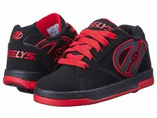 6e52d6332394 Heelys products for sale