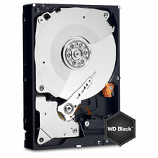 Hard disk interni Caviar Black 64MB