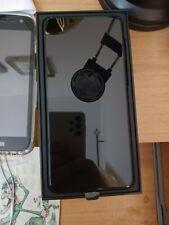 Samsung Galaxy S21+ 5G SM-G996B/DS - 128GB - Phantom Black mai acceso garanzia