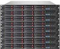 Build Your Own - HP Proliant DL360 G7 Server 2x 2.66GHz X5550 8 Cores P410 8 Bay