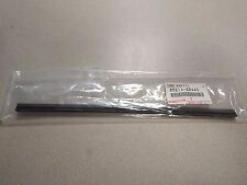 2004-2009 Toyota 4Runner REAR ONLY Windshield Wiper Insert NEW Genuine OEM