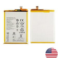 Original HB396693ECW 4000mAh Replacement Internal Battery For Huawei Mate8