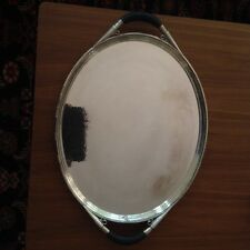 Georg Jensen 251B Tray