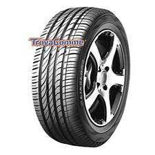 PNEUMATICI GOMME LINGLONG GREENMAX HP010 175/60R15 81H  TL ESTIVO