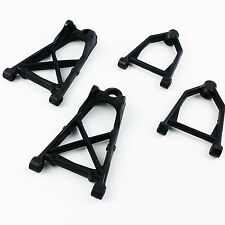 Front Suspension A Arm Set fits 1/5 HPI ROVAN Baja 5B 5T 5SC KM Desert Truck