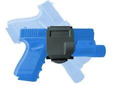 DLP Tactical GlockClip Gun Clip MOLLE / Belt Holster for Glock 17 19 22 23 34 35