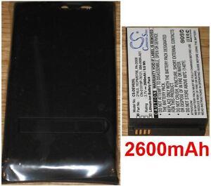 Coque + Batterie 2600mAh Pour DELL V02S, Venue Pro,type 0B6-068K-A01 1ICP6/67/56