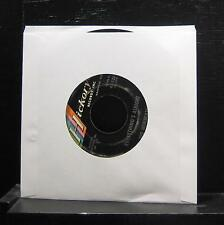 """The Newbeats - Everthing's Alright / Pink Dally Rue 7"""" Vinyl VG Hickory 45-1282"""
