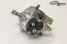 Injection Pump - ISUZU - NPR-HD - NQR - NRR - 4HK1 - 5.2L - 04-06 - 24V