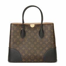 Louis Vuitton Canvas Bags & Handbags for Women