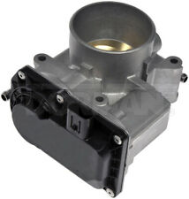 06-09 FUSION   ELECTRONIC THROTTLE BODY ASSEMBLY L4  2.3  977-587
