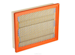 Ryco Air Filter A1721 fits SsangYong Stavic 2.7 270 sXDi