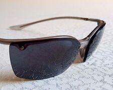 """PRADA """"SPR 86A"""" mens sunglasses (rrp:279€)"""