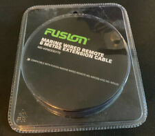 Fusion Boat Remote Extension Cable MS-WR600EXT6 | 6 Meter Mastercraft