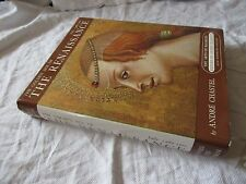 1965 The Golden Age Of THE RENAISSANCE  Italy 1460-1500 - Andre Chastel HB-DJ