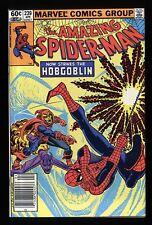Amazing Spider-Man #239 NM 9.4