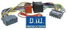 Cable Bluetooth CHRYSLER DE LORO JEEP DODGE 2007 / 2008 >
