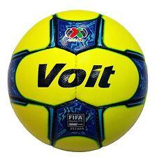 e1e91ba8da56a Voit Soccer Ball Clausura 2017 New Official Match Ball FMF Size 5