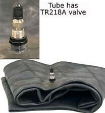 16.9-24 16.9R24 17.5L-24A TR218 HEAVY DUTY BACKHOE TIRE INNER TUBE